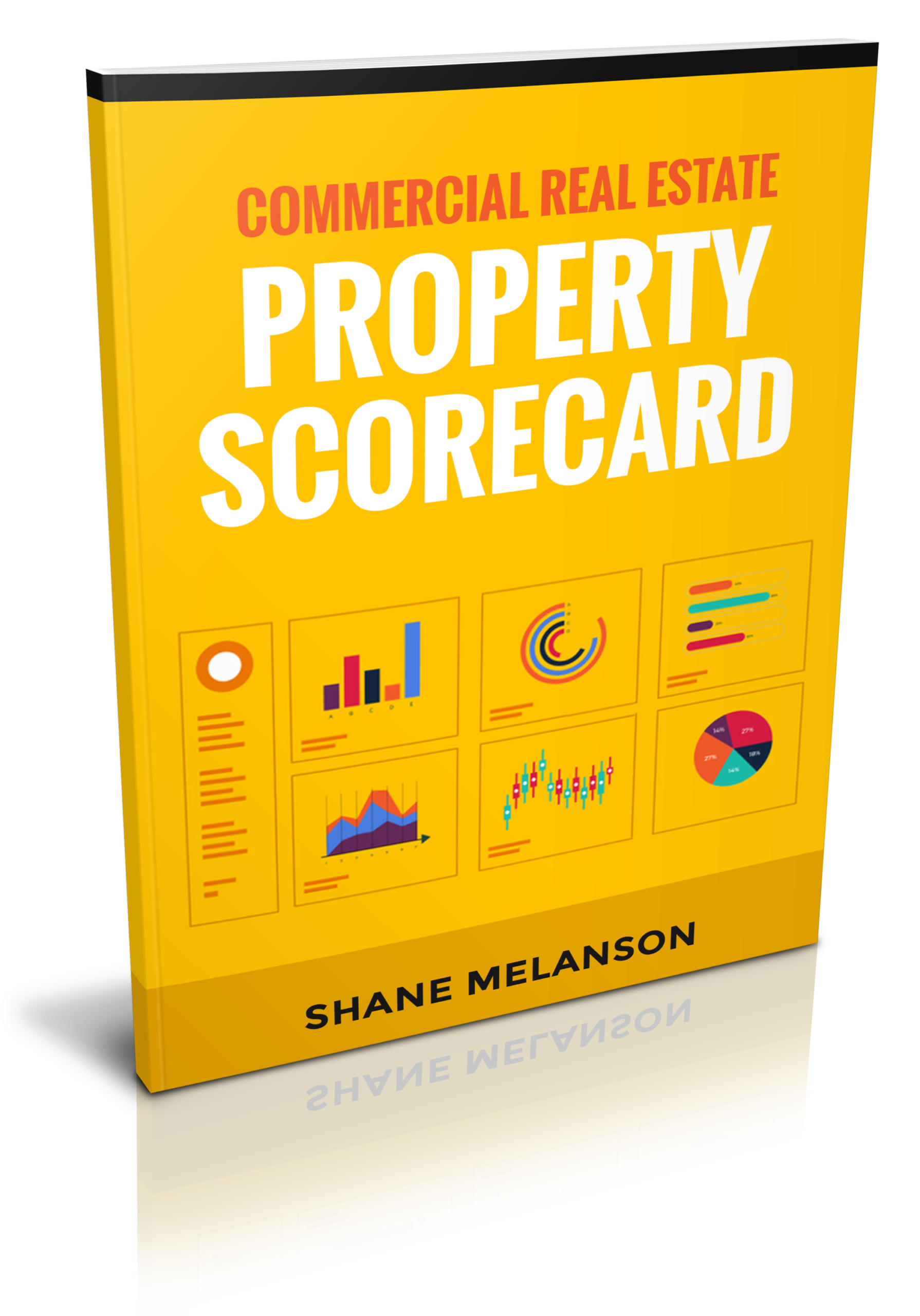 3D-Cover-Proeprty-Scorecard