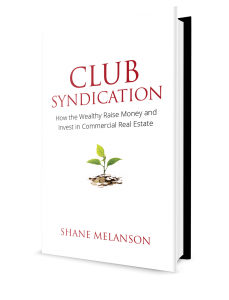 Club-Syndication-3D-cover-3-best-229x300