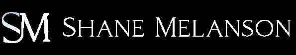 additonal-logo-white